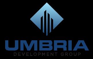 Umbria Developers